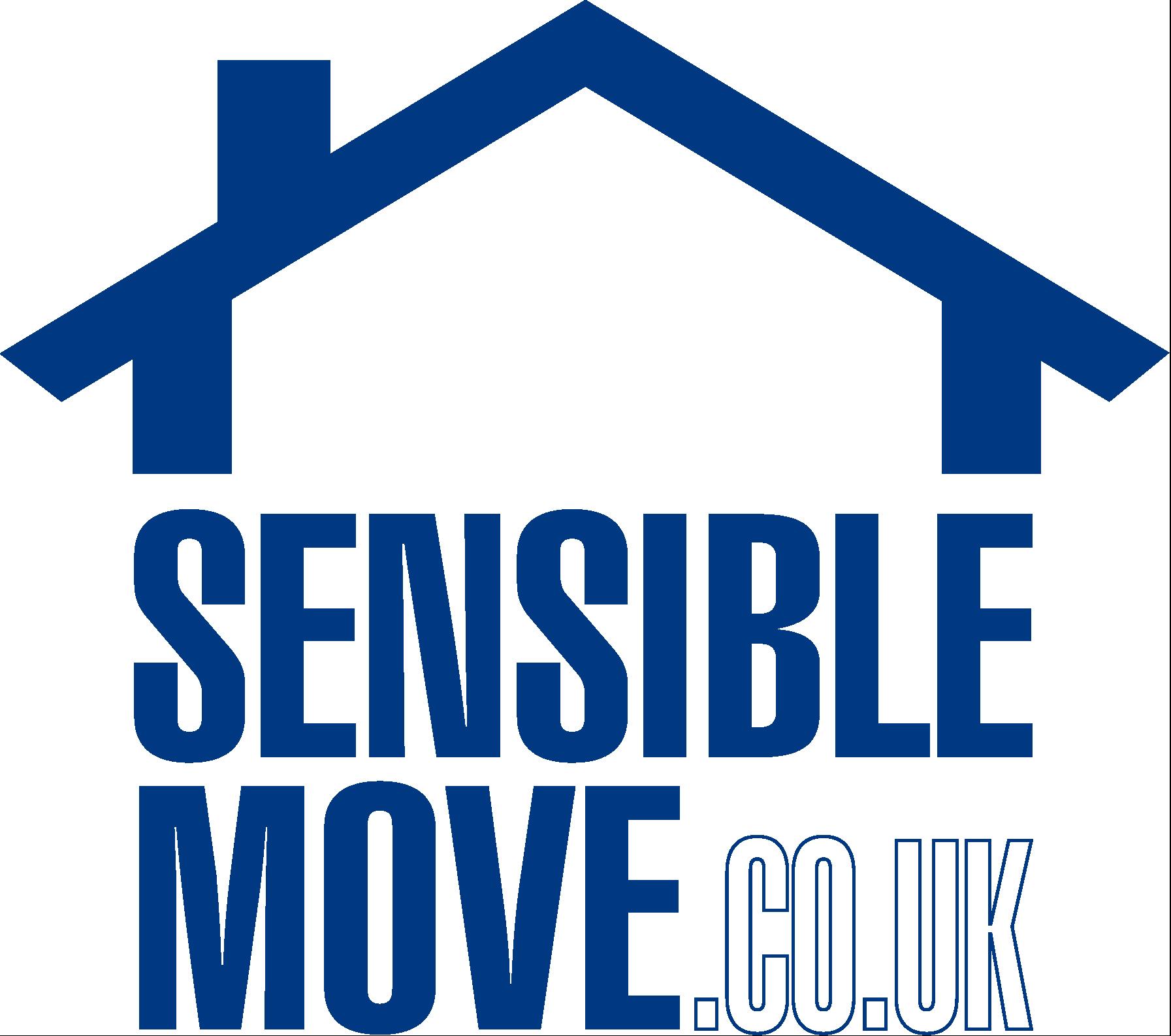 Sensible Move